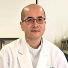 篠浦先生の安心記事